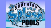 Southern Splash Pool