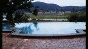Summit Pools & Spas