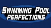 Swimming Pool Perfections