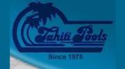 Tahiti Pools
