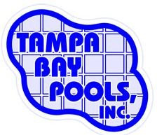 Tampa Bay Pools