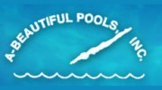 A-Beautiful Pools