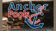 Anchor Pools