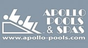Apollo Pools