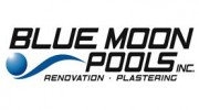Blue Moon Pools