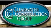 Clearwater Construction Group