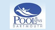 Dartmouth Pools & Spas