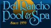 Del Rancho Pool & Spa