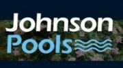 Johnson Pools
