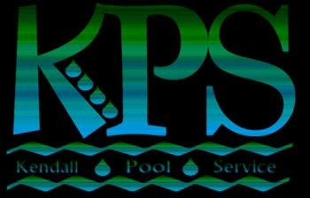 Kendall Pool Service