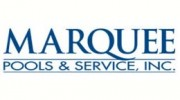 Marquee Pools And Service