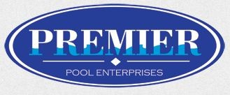 Premier Pool Supply