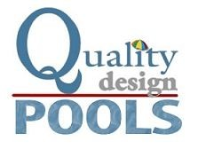 Quality Design Pools