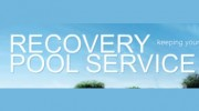 Recovery Swimming Pool Service
