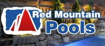 Red Mountain Pools