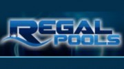 Regal Pools