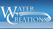 Water Creations