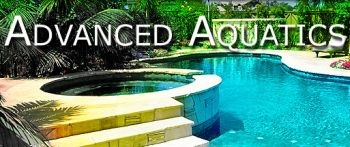 Advanced Aquatics