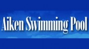 Aiken Swimming Pool Company