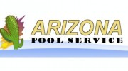 Arizona Pool Service & Repair