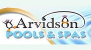 Arvidson Pool & Spa