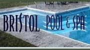 Bristol Pool & Spa