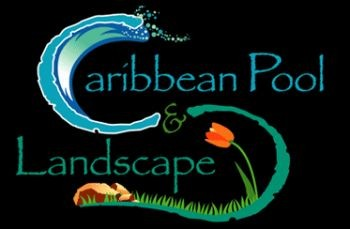 Caribbean Pools & Landscape