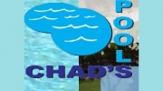Chad's Pool Service