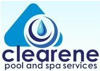Clearene Pool & Spa Services