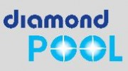 Diamond Pool