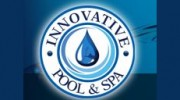 Innovative Pool & Spa
