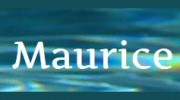 Maurice Pools & Spas