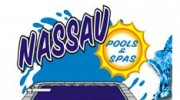 Nassau Pools & Spas