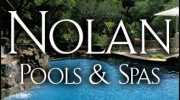 Nolan Pools & Spas
