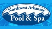 Northwest Arkansas Pool & Spa