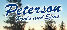 Peterson Pools & Spas