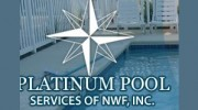 Platinum Pool Service