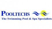 Pooltechs