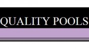 Quality Pools & Spas