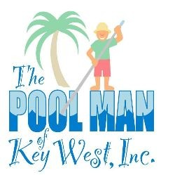 Pool Cleaning Amp Maintenance In Key West Fl By The Pool Man