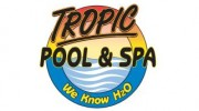 Tropic Pool & Spa