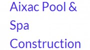 Aixac Pool & Spa Construction