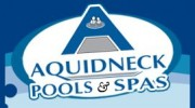 Aquidneck Pools & Spas