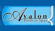 Avalon Pools & Spas