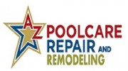 Pool Interior Resurfacing Special