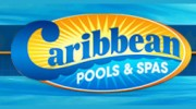 Caribbean Pools Inc.