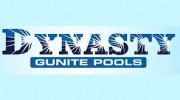 Dynasty Gunite Pools