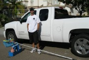 Fountain Valley Pool Service