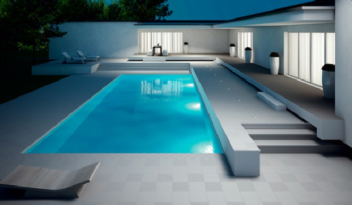 Fullerton Pool and Spa Service