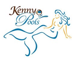 Pool design remodeling in richmond tx by kenny pools for Kenny pool design